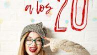 Título:Mi mundo a los 20 Autor/a:Cristina Bermúdez Editorial:Red Apple Ediciones Año depublicación:2017 ISBN :978-84-946975-4-8 Páginas:230 Precio:8,90€ Cómpralo aquí. . . . SINOPSIS Adriana busca a su príncipe azul, con tan […]
