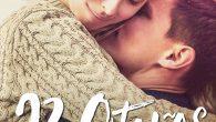 Título: 23 otoños antes de ti Autor/a:Alice Kellen Editorial:Ediciones Urano Sello:Titania Año depublicación:2017 ISBN : 978-84-16327-24-9 Páginas:283 Precio:13,00€ Cómpralo aquí. . . SINOPSIS Lo que pasa en Las Vegas se […]