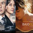 . Nueva sección semanal donde destacaremos unas cuantas películas que se estrenan en la cartelera española. Después de la resaca de 'La Fiesta del Cine', tenemos el esperado regreso de […]