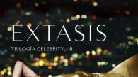 Título: Éxtasis (Celebrity 3) Autor/a: M. S. Force Editorial: Penguin Random House Sello: Grijalbo Año de publicación: 2017 ISBN: 978-84-25355-04-2 Páginas: 309 Precio: 15,90€ Cómpralo aquí. ..  SINOPSIS Descubrir las auténticas fantasías de Flynn ha llevado a Natalie […]
