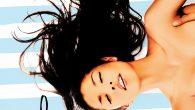 Título: Contigo en el mundo Autor/a:Sara Ballarín Editorial:Penguin Random House Sello:Suma de letras Año depublicación:2017 ISBN : 978-84-91291-33-6 Páginas:381 Precio:16,90€ Cómpralo aquí. . . SINOPSIS Vega está cansada del color […]