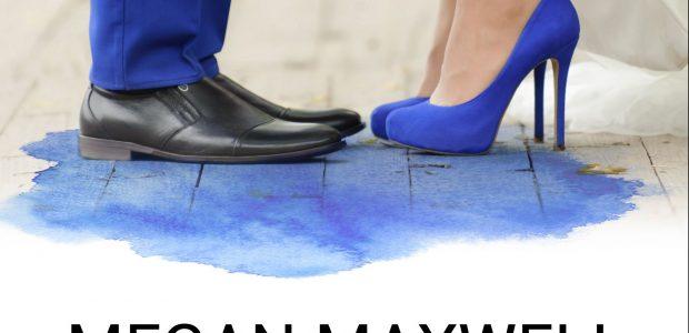 Autor/a: Megan Maxwell Título: Los príncipes azules también destiñen Género: Romántica contemporánea, Chick-lit Editorial: Planeta Sello:Esencia Fecha de publicación: 04-04-2017 ISBN: 978-84-08-16276-6 Páginas: 464 Precio papel:15,90€ Precio ebook:5,99€  […]