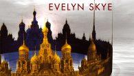 El juego de la corona |Evelyn Skye |El Juego de la Corona 1 Editorial Nocturna | 431 páginas | Comprar aquí Vika Andréieva puede invocar la nieve y convertir la […]