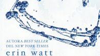 Título:El príncipe roto Autor/a:Erin Watt Editorial:Oz Editorial Año depublicación:2017 ISBN : 978-84-16224-49-4 Páginas:286 Precio:17,90€ Cómpralo aquí. . . . SINOPSIS Secretos. Traición. Enemigos. El mundode los Royal se viene abajo. […]