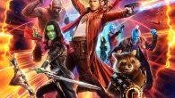 . Ficha técnica | Título: Guardians of the Galaxy Vol. 2. Director: James Gunn. Guión: James Gunn. Reparto: Chris Pratt, Zoe Saldana, Dave Bautista, Bradley Cooper, Vin Diesel, Kurt Russell, […]