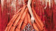 Título:La élite Autor/a:Kiera Cass Editorial:Roca Editorial Sello:Roca juvenil Año depublicación:2013 ISBN : 978-84-9918-613-9 Páginas:222 Precio:14,50€ Cómpralo aquí. . . SINOPSIS De las treinta y cinco chicas que llegaron a Palacio […]