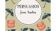 Título:Persuasión Autor/a:Jane Austen Editorial:Grupo Anaya Sello:Alianza Editorial Año depublicación:2013 ISBN : 978-84-9104-515-1 Páginas:312 Precio:12,95€ Cómpralo aquí. . . SINOPSIS La protagonista dePersuasión es Anne Elliot, hija mediana de un vanidoso […]