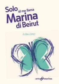 Editorial: Arts Marina http://www.diwan.es/libro/solo-el-me-llama-marina-di-beirut_84344 https://www.amazon.fr/ arts8marina@gmail.com  Hoy recomendamos una obra de teatro que realmente presenta un género híbrido. Tiene mucho de ensayo, tiene una […]