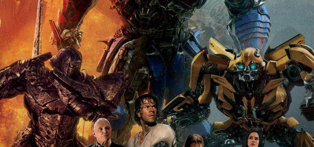 . Ficha técnica | Título: Transformers: The Last Knight. Director: Michael Bay. Guión: Art Marcum, Matt Holloway, Ken Nolan. Reparto: Mark Wahlberg, Laura Haddock, Anthony Hopkins, Isabela Moner, Stanley Tucci, […]