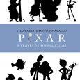 . Título: ¡Hasta el infinito y más allá! Pixar a través de sus películas Autor: Doc Pastor Dolmen Editorial. Tapa dura. A color. 248 páginas. 19,95€ Puedes comprarlo aquí Doc […]