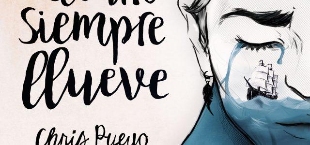 Chris Pueyo | Destino | 128 págs | 12.95€ | Español | Comprar aquí Tras el éxito de El chico de las estrellas, Chris Pueyo sorprende a los lectores […]