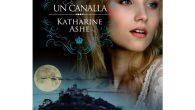 Título : Me rendí a un canalla Saga: Se busca príncipe  Autora: Katharine Ashe Páginas: 416 Editorial: Titania    Sinopsis Eleanor, la mayor de las […]