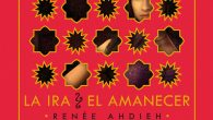 Título original: La ira y el amanecer Autor: Renée Ahdieh Género: Juvenil Año de publicación: 2017 Editorial: Nocturna Saga: 1/2 Número de páginas: 451 PVP: 17,90 € ISBN: 978-84-16858-03-3 Cien […]