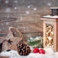 La revista Pandora Magazine convoca una nueva edición de su concurso literario navideño. Si te gusta escribir, ¡anímate! El relato ganador y los dos semifinalistas formarán parte del Especial que […]