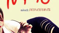 Título:Tú y yo. Nivel: principiante Autor/a:S. J. Hook Editorial:Penguin Random House Sello:Suma de letras Año depublicación:2017 ISBN:978-84-9129-091-9 Páginas:322 Precio:16,90€ Cómpralo aquí.   SINOPSIS Ella es su alumna. Él tiene […]
