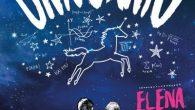 Título: La Probabilidad Del Unicornio Autora: Elena Castillo Castro Editorial: Ediciones Urano Sello: Titania Páginas: 288 Género: New Adult Comprar aquí  Tras la peor noche de su vida Vera […]