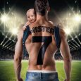 Título: Míster 7 Autora: Nadia Noor Editorial: Titania Páginas: 320 Precio: 16,00 € Comprar aquí Cristian Cros, el futbolista más sexy y solicitado de momento, tiene fama, dinero, éxito, mujeres… […]