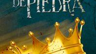 Sueños de piedra Iria G. Parente y Selene M. Pascual Editorial: Nocturna Serie: Marabilla 1 Comprar aquí Érase una vez un reino muy, muy lejano donde un príncipe premió a […]