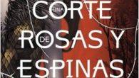 Una corte de rosas y espinas | Sarah J. Maas Editorial: Destino Infantil & Juvenil| Colección: Crossbooks | Comprar aqui Feyre está desesperada, su vida y la de su familia […]