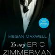 Me llamo Eric Zimmerman y soy un poderoso empresario alemán. Me caracterizo por ser un hombre frío e impersonal, que disfruta del sexo sin amor y sin compromiso. En […]