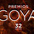 . Hoy a las 11 de la mañana, Bárbara Lennie y David Verdaguer, hacían públicas las 32º nominaciones a los Goya, gala que se celebrará el próximo 3 de Febrero […]