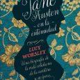 Jane Austen en la intimidad Autor: Lucy Worsley Sello: Indicios Comprar aquí En el año que se cumplen los doscientos años de su fallecimiento, una visión distinta de la genial […]