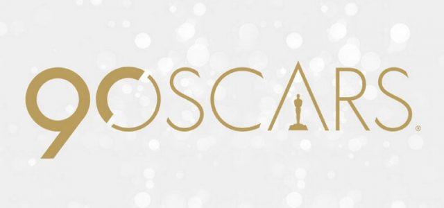 . Pues ya está, ya ha llegado el día de los Oscar y ha pasado, una madrugada más, cerramos el año cinematográfico y ponemos la vista en el siguiente. La […]
