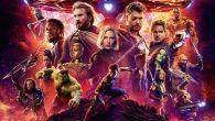 . Ficha técnica | Título Original: Avengers: Infinity War. Dirección: Anthony & Joe Russo. Guión:Christopher Markus, Stephen McFeely (Cómic: Jack Kirby, Jim Starlin). Dir. Fotografía: Trent Opaloch. BSO: Alan Silvestri. […]