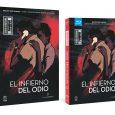 """. """"El infierno del Odio"""" Presentada en el Festival de Venecia y nominada al Globo de Oro, se trata de uno de los mejores trabajos del maestro Akira Kurosawa (""""Los […]"""