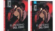 """. """"El infierno del Odio"""" Presentada en el Festival de Venecia y nominada al Globo de Oro, se trata de uno de los mejores trabajos del maestro Akira Kurosawa («Los […]"""