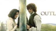. El inspirador y cautivador romance de OUTLANDER (Sony Pictures, 2014-2017) sigue enganchando a audiencias de todo el mundo temporada tras temporada. Sony Pictures Home Entertainment España trae a los […]