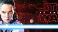 . . «Star Wars: Los últimos Jedi», la última entrega de la famosa franquicia, se lanzó ayer en DVD y alta definición en España. Además, está disponible en plataformas digitales […]