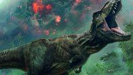 . Ficha técnica | Título original: Jurassic World: Fallen Kingdom. Dirección: Juan Antonio Bayona. Guión: Colin Trevorrow, Derek Connolly. Dir. Fotografía: Oscar Faura. BSO: Michael Giacchino. Reparto: Bryce Dallas Howard, […]
