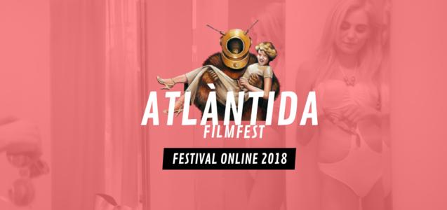 . Atlántida Film Fest nació hace 8 años como el primer festival de cine online en nuestro país y lo hizo con una misión: dar a conocer al público las […]