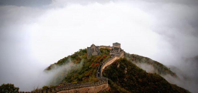 En la conquista por las letras, China abrió hace siglos un horizonte literario que todavía se mantiene. Por ello, no es de extrañar, que los autores chinos hayan inundado […]