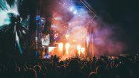 El Festival se celebrará en la asombrosa zona industrial del antiguo yacimiento minero de Dolní Vítkovice en Ostrava. Repartidos en dos docenas de escenarios exteriores e interiores únicos, Colours of […]