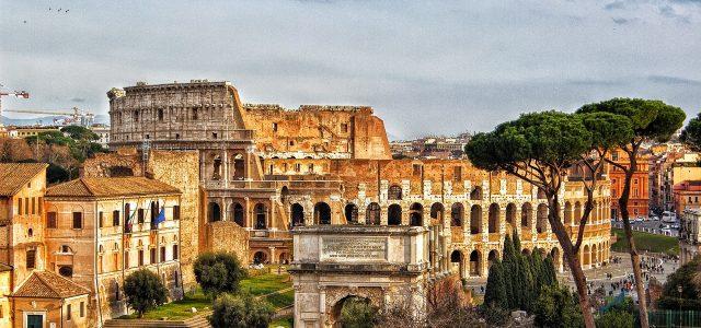 La capital italiana es uno de los destinos europeos más populares entre los turistas. Cada verano se acercan a conocer los encantos romanos un gran número de visitantes. Aunque Roma […]