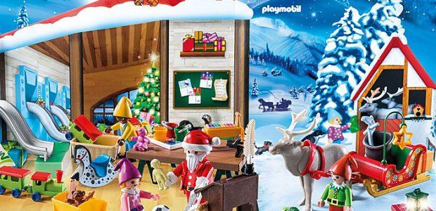 Inmersos ya en el ambiente pre-navideño, un año más os proponemos alternativas para disfrutar en solitario o en compañía de los más pequeños de la casa, de las exposiciones que […]
