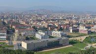 Logroño es una bella ciudad situada al norte de España y es la capital de la región de La Rioja. Es un lugar histórico, lleno de monumentos imponente y rodeado […]