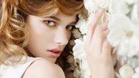 Gucci cuenta con una gama magnífica de perfumes que consiguen potenciar dos valores tradicionales en su marca: elegancia y la bella Italia. Sus fragancias reflejan a la perfección la imagen […]
